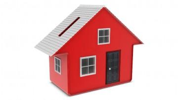 Detrazioni fiscali per la casa, bonus prorogati fino al 31 dicembre 2015