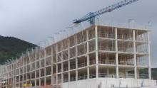 Istat, permessi di costruire: calo drastico nei primi sei mesi del 2014