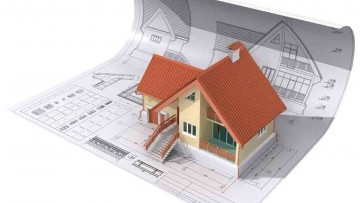 Ristrutturazioni: la detrazione per gli acquirenti e gli assegnatari prorogata per il 2015