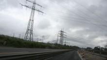 Cantieri sulla rete elettrica: c'e' l'accordo Anie-Terna per la sicurezza