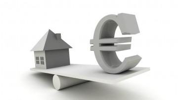 Istat, il mercato immobiliare riparte: +3,7% nel 3° trimestre 2014