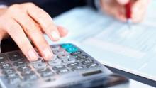 Split payment, Ance: 'Misura killer per le imprese oneste'