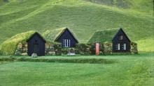 Sostenibilita' ambientale nelle costruzioni: la prassi di riferimento Uni-Itaca
