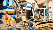 Infortunio sul lavoro: le norme sulla sicurezza sono estese anche ai terzi?