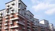 Il patrimonio immobiliare nazionale nel rapporto Agenzia delle Entrate – Mef