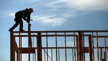 Il Milleproroghe 2015 e' legge, ecco tutte le novita' per l'edilizia