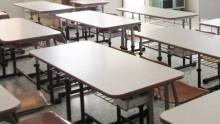 Milleproroghe 2015, le novita' su edilizia scolastica e cantieri dello 'Sblocca Italia'