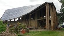 Milleproroghe 2015, per il fotovoltaico proroga solo in aree colpite da calamita'