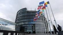 La direttiva europea sugli appalti pubblici nell'analisi tecnica di Itaca