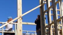 Reverse charge in edilizia: l'ambito di applicazione