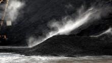Coke da petrolio: rifiuto o combustibile? Il parere della Cassazione