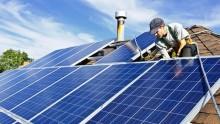 Nasce Italia Solare, per dare nuovo impulso al fotovoltaico