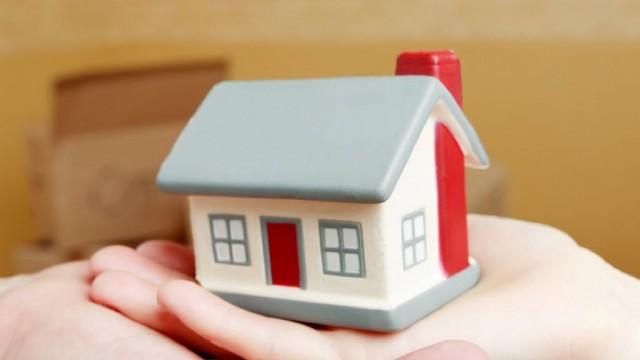 Mercato immobiliare, l'Istat certifica la ripresa