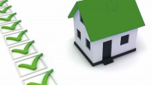 Mercato immobiliare, boom dei mutui: +50% nel 1° trimestre 2015