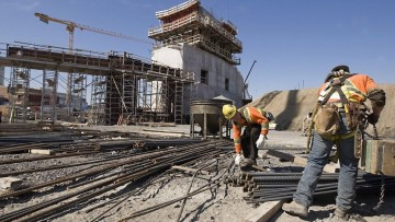 Gli appalti pubblici di ingegneria e architettura ad aprile 2015