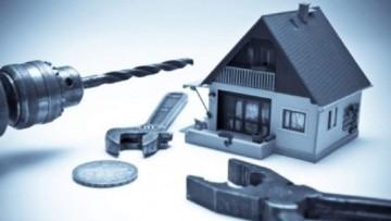 Dall'Anac le linee guida per l'affidamento dei servizi di manutenzione immobili