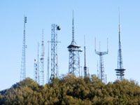 wpid-272_antenne.jpg