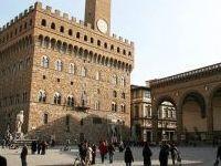 wpid-2732_Firenze.jpg