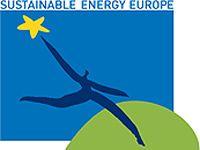 wpid-2758_Energiasostenibile.jpg
