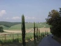 wpid-2759_toscana.jpg