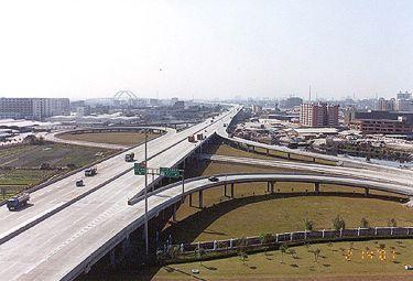 wpid-2788_infrastrutture.jpg