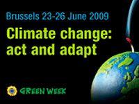 wpid-2866_climatechange.jpg