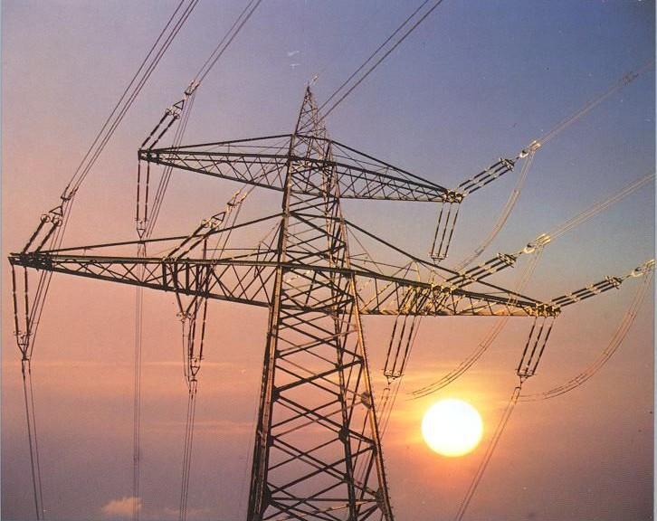 wpid-299_energia.jpg