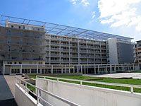 wpid-3251_costruzioni.jpg