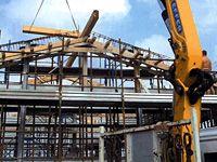 wpid-3278_costruzioni.jpg