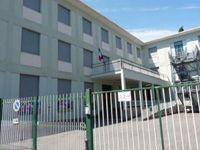wpid-3316_scuola.jpg