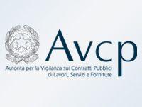 wpid-3326_avcp.jpg