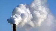 Vigilanza e controllo in materia di fonti di emissioni in atmosfera