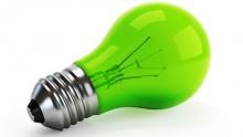 Le rinnovabili raddoppiano in dieci anni