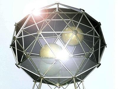 wpid-337_diamante.jpg