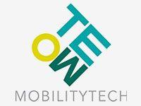 wpid-3410_mobilitytech.jpg