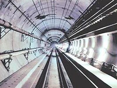wpid-344_tunnelmanica.jpg