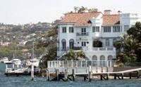 Immobili di lusso: gli stranieri acquistano in Italia