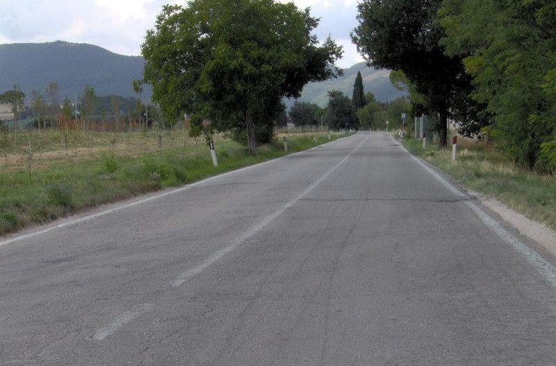 Diritto di passaggio su strada privata cheap servit di for Diritto di passaggio su strada privata