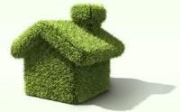 Green economy come scelta obbligata per affrontare la sfida dei mutamenti climatici