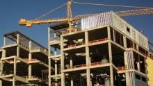 Ultimazione dei lavori nei reati edilizi