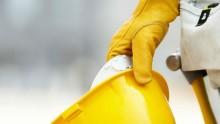 Sistema di gestione sicurezza sui luoghi di lavoro e Mog 231: formazione a Bari