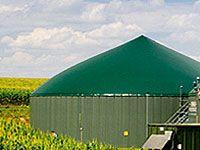 wpid-3787_biogas.jpg