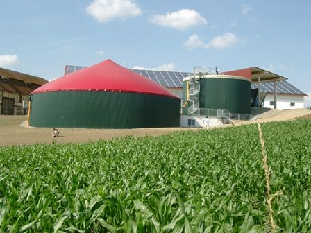 wpid-379_biogas.jpg