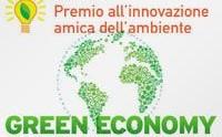 Innovazione Amica dell'Ambiente 2009. Premi e riconoscimenti
