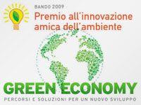 wpid-3814_greeneconomy.jpg
