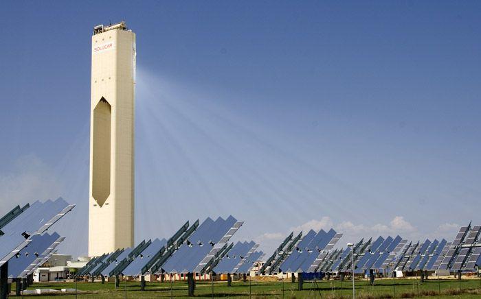 wpid-404_solare.jpg