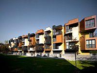 wpid-4092_housingsociale.jpg