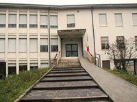 wpid-4126_scuola.jpg
