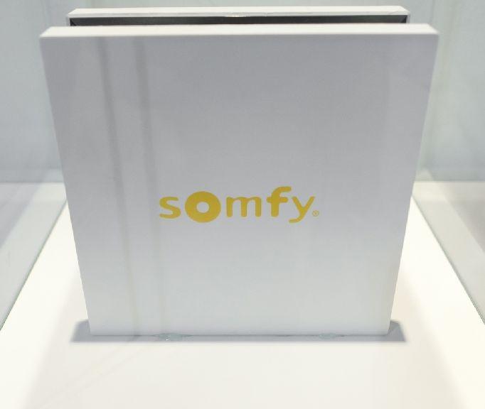 wpid-4133_Somfy.jpg