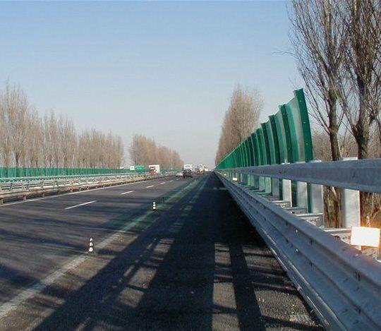 wpid-414_inquinamentoautostradasentenza.jpg